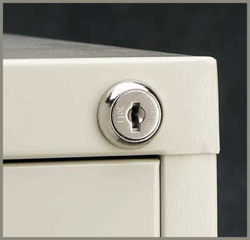 Englewood IL Locksmith Store Englewood, IL 773-362-4825