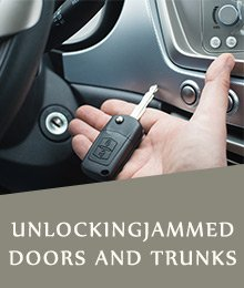 Englewood IL Locksmith Store, Englewood, IL 773-362-4825